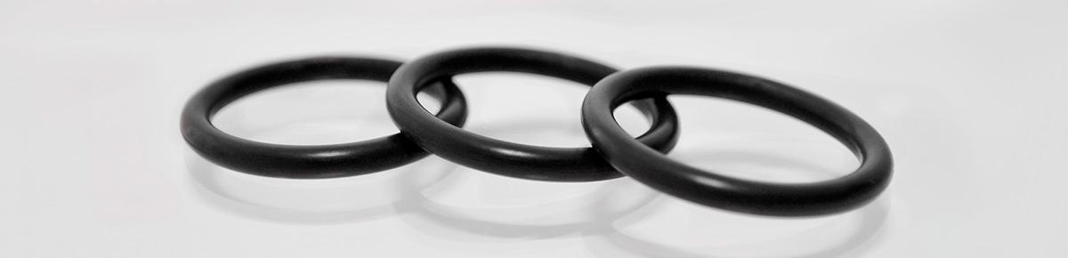 EP O-rings